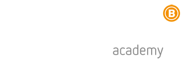bartenbach Logo